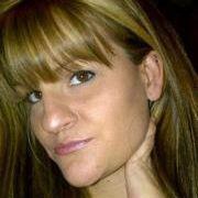 Candice Ford-Arrechaga