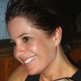 Silvana Frate