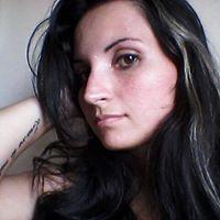 Ana Paula Pitol