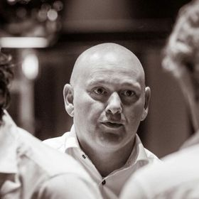 Michel Dijkstra