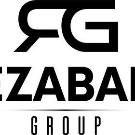 Rezabala Group
