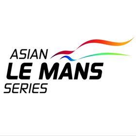 Asian Le Mans Series