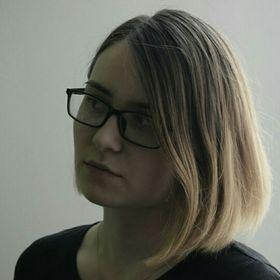 Вера Марова
