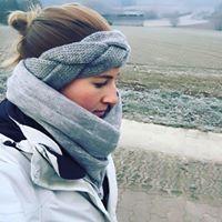 Irina Grieshaber