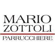 Mario Zottoli