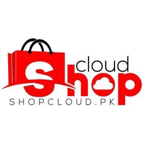 ShopCloud