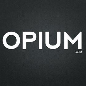 Opium.com