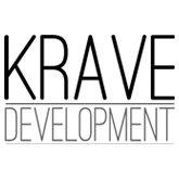 KRAVE Development