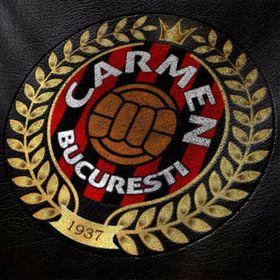 FC Carmen Bucuresti