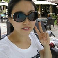 Ga Hyung Lim