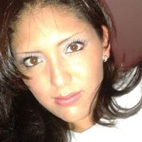 Adriana Castillo Lopez