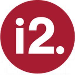 i2. Integrated Intelligence
