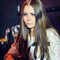 Марина Малина