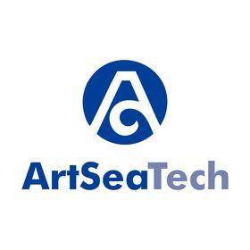 ArtseaTechnetworking