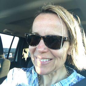 Julie O'Day