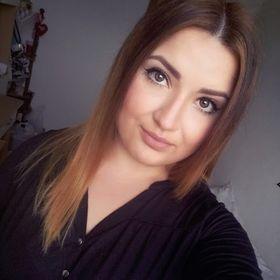 Amira Aljić