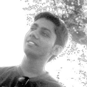 VISHAL KUMAR JAIN