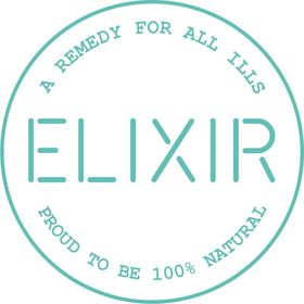 Natural Elixir
