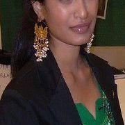 Naima Zakaria