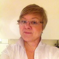 Anne Jorunn Granlund