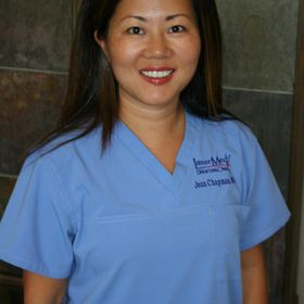 LaserMed Skin & Vein Clinic