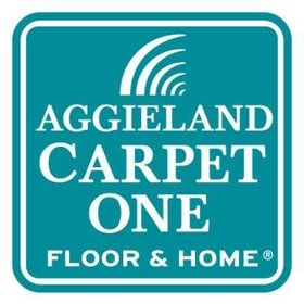 Aggieland Carpet One Floor and Home