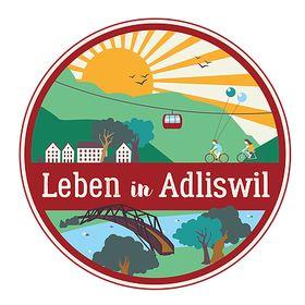 Leben in Adliswil