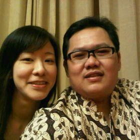 Lina Dewi