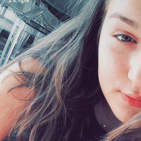 Sofia Sofaki