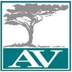 Africa & Asia Venture (AV)