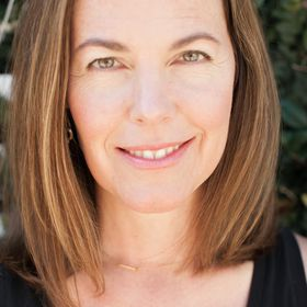 Angie Byrd