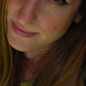Jani Freimann