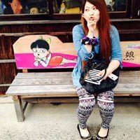 Miki Yamashita