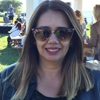 Andrea Lage