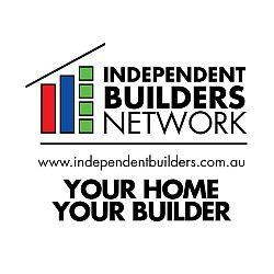 Independent Builders Network
