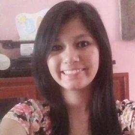 c848fb4b235ad Victoria Flores (vflores2827) on Pinterest