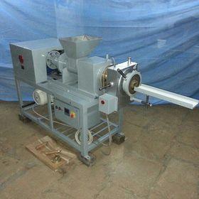 Atom Machinery Mfg Co Bhavnagar Gujarat