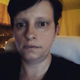 Antónia Szűcs