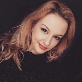 Bianca Biu