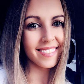 Tori Hillebrandt