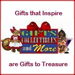 GiftsCollectiblesAndMore.com