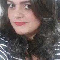 Débora Amaral