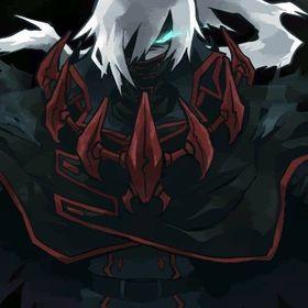 Darkrai_Shadow