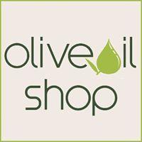Oliveoilshop Cretan