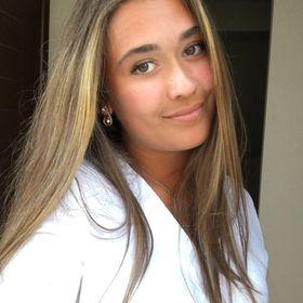 Victoria Signell