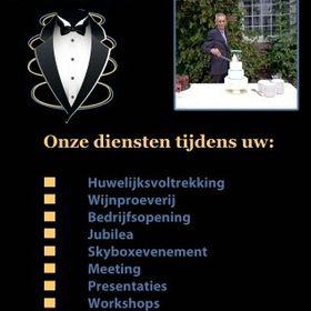 Thijs de Jong
