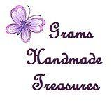 Grams Handmade Treasures