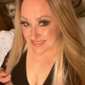 Sunnie Victoria
