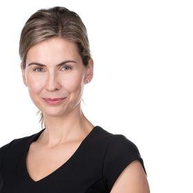 Lucie Kocůrková