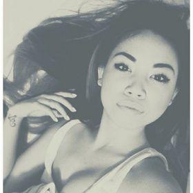 Alyssa Urrutia